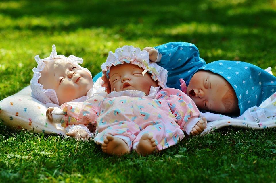 babies-869264_960_720