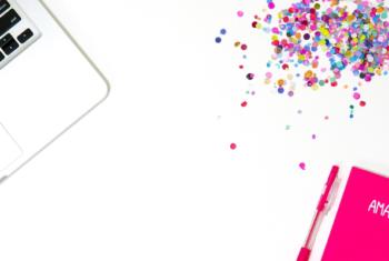 { BLOGGING } 7 conseils pour bien démarrer son blog