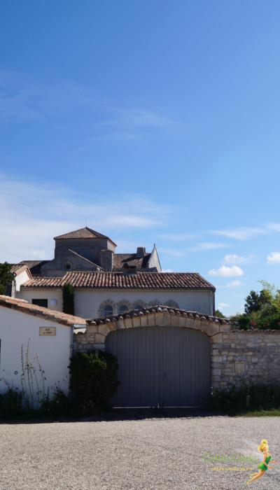 talmont-sur-gironde-5