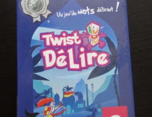 twist-delire-1