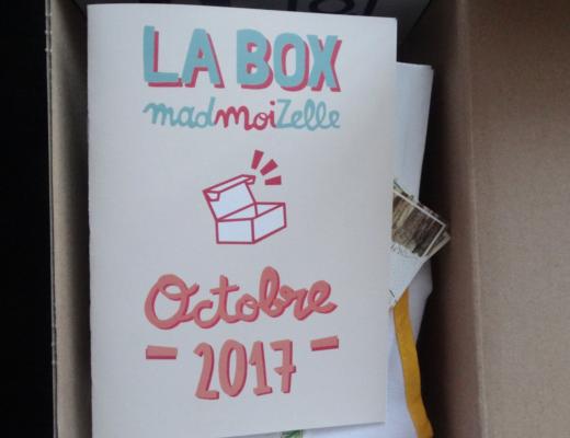 box-madmoizelle-1