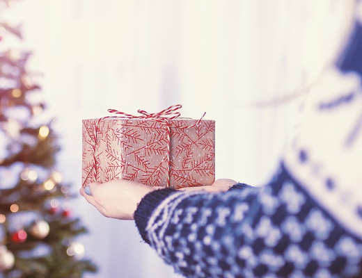 parler-de-Noël
